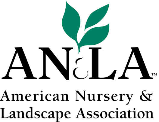 List of Nurseries and Garden Centers in Connecticut